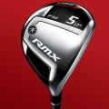 Yamaha Golf RMX Fairway Wood